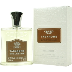 Tabarome Millesime cologne for Men by Creed