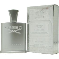 Himalaya cologne for Men by Creed