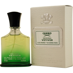 Original Vetiver Unisex fragrance by Creed
