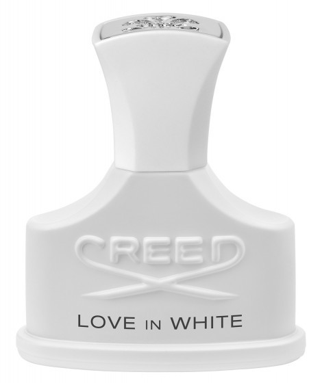 creed love in white for women pictures images. Black Bedroom Furniture Sets. Home Design Ideas