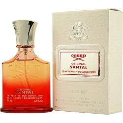 Original Santal Unisex fragrance by Creed