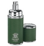 Feuille Verte  cologne for Men by Creed 2006