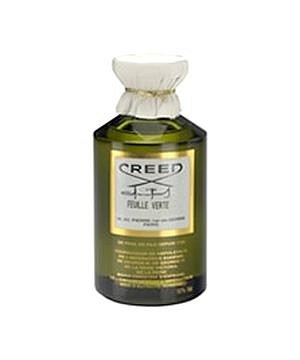 Feuille Verte cologne for Men by Creed