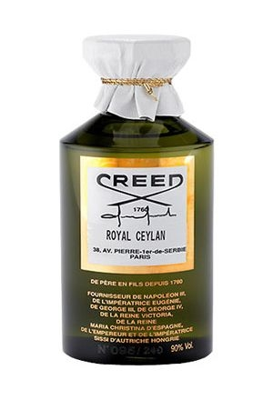 Royal Ceylan perfume for Women by Creed