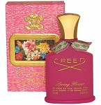 Spring Flower  perfume for Women by Creed 2006