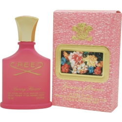 Spring Flower perfume for Women by Creed
