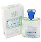 Virgin Island Water  Unisex fragrance by Creed 2007