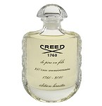 Royal Service  perfume for Women by Creed 2010