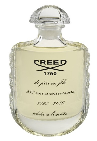 Royal Service perfume for Women by Creed