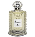 Spice and Wood  Unisex fragrance by Creed 2010
