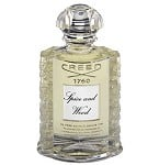 Spice and Wood Unisex fragrance by Creed - 2010