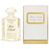Jardin d'Amalfi perfume for Women by Creed