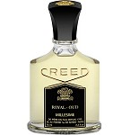 Royal Oud Unisex fragrance by Creed - 2011