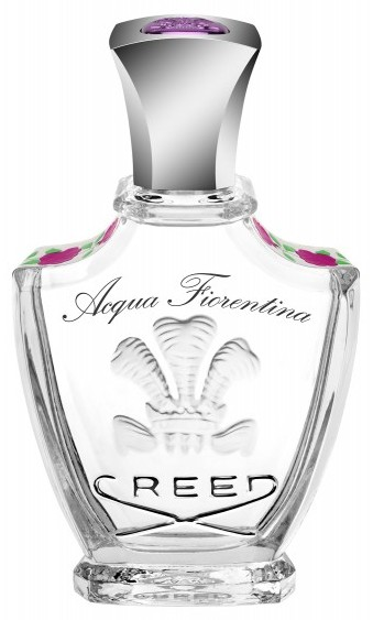 Acqua Fiorentina The Encore perfume for Women by Creed