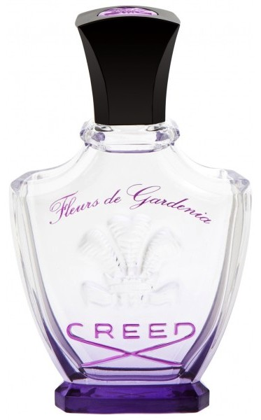 Fleurs de Gardenia 2012 perfume for Women by Creed