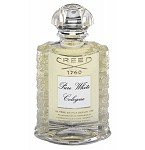 Pure White Cologne  cologne for Men by Creed 2012