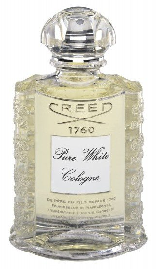 Pure White Cologne cologne for Men by Creed