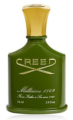 Millesime 1849 Unisex fragrance by Creed