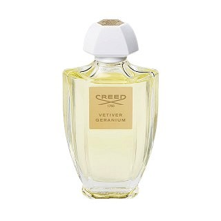 Acqua Originale Vetiver Geranium cologne for Men by Creed