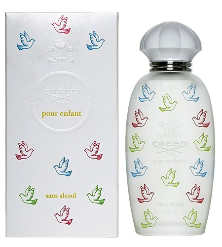 Creed Pour Enfant Unisex fragrance by Creed