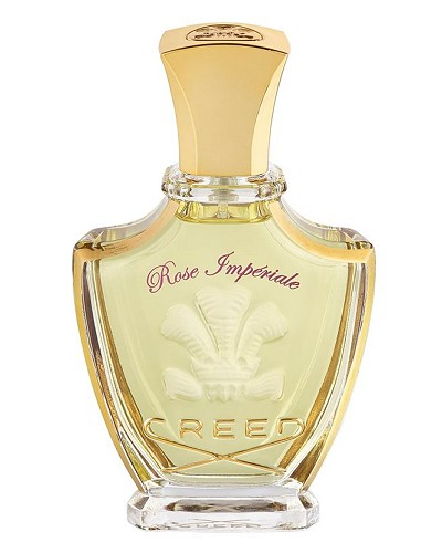 Rose Imperiale perfume for Women by Creed