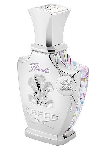 Floralie perfume for Women by Creed
