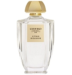 Acqua Originale Citrus Bigarade  Unisex fragrance by Creed 2019