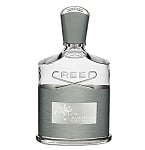 Aventus Cologne  cologne for Men by Creed 2019