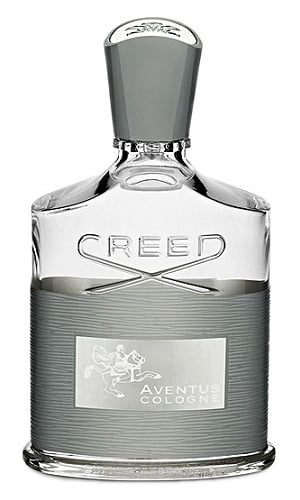 Aventus Cologne cologne for Men by Creed