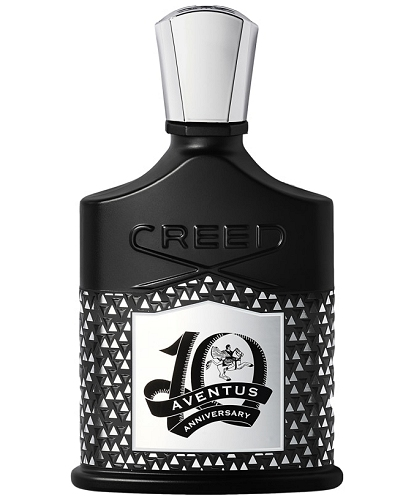 Aventus 10Th Anniversary cologne for Men by Creed