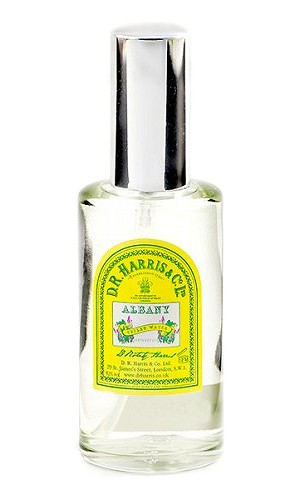 Albany Cologne cologne for Men by D.R.Harris