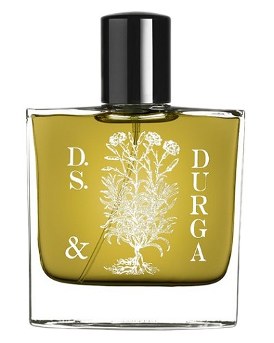 Cowboy Grass cologne for Men by D.S. & Durga