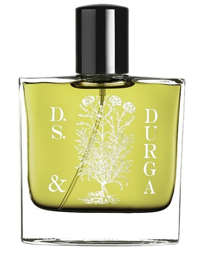 Italian Citrus cologne for Men by D.S. & Durga