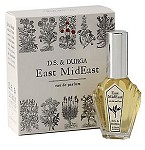 East MidEast  perfume for Women by D.S. & Durga 2009