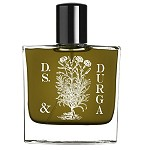 Burning Barbershop  cologne for Men by D.S. & Durga 2010