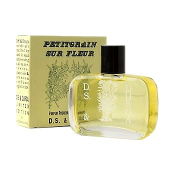 Petitgrain Sur Fleur perfume for Women by D.S. & Durga