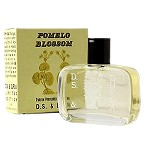 Pomelo Blossom  perfume for Women by D.S. & Durga 2010