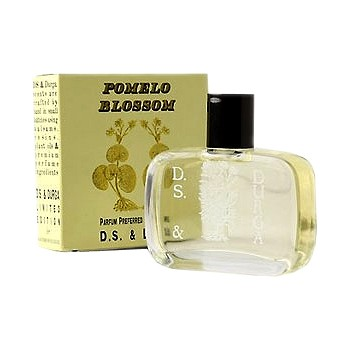 Pomelo Blossom perfume for Women by D.S. & Durga