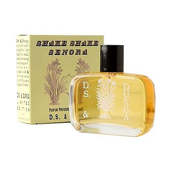 Shake Shake Senora perfume for Women by D.S. & Durga