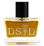 Five Step Waltz  perfume for Women by D.S. & Durga 2011