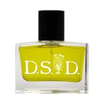 The Orchid Drinkers perfume for Women by D.S. & Durga