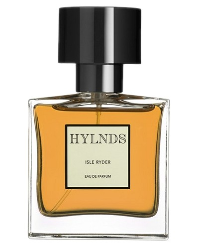 Hylnds - Isle Ryder Unisex fragrance by D.S. & Durga