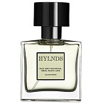 Hylnds - Pale Grey Mountain Small Black Lake  Unisex fragrance by D.S. & Durga 2013