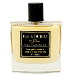 J. Crew Homesteader's Cologne  cologne for Men by D.S. & Durga 2013