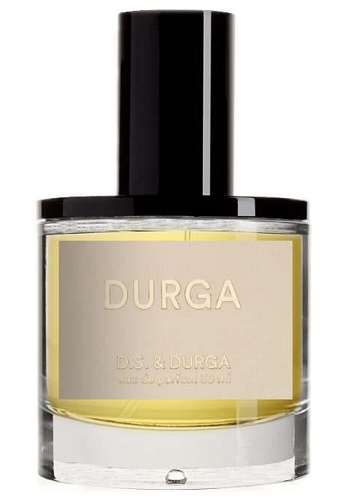 Durga perfume for Women by D.S. & Durga