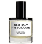 First Light Five Boroughs Unisex fragrance by D.S. & Durga