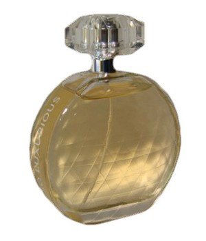 So Luxurious perfume for Women by Daisy Fuentes