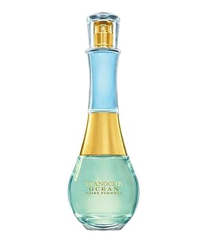 Dianoche Ocean Day perfume for Women by Daisy Fuentes