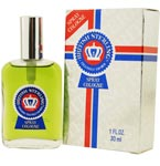 British Sterling  cologne for Men by Dana 1965