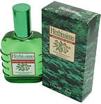 Herbissimo Mediterranean Marjoram cologne for Men by Dana - 1980